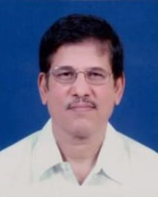 Mr. Jagdish Baad is Bachelor of Technology in Metallurgical Engineering with First Class honors from IIT,Mumbai.