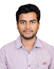 Mr. Sandeep Singh is qualified as NDT Level III in in M.T., P.T., U.T., R.T. and E.T.