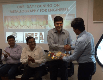 ndt courses in india